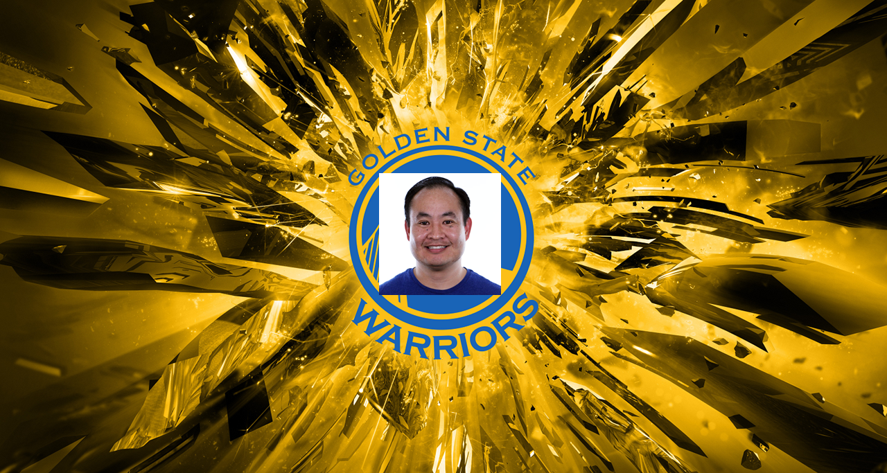 dennis yu golden state warriors facebook ads