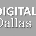 digital by dallas logo